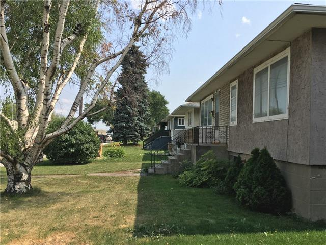 Removed: 927 Renfrew Drive Northeast, Calgary, AB - Removed on 2019-02-21 04:45:29