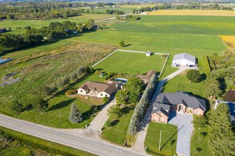 House for sale at 9275 Broderick Rd Lasalle Ontario - MLS: X4602109