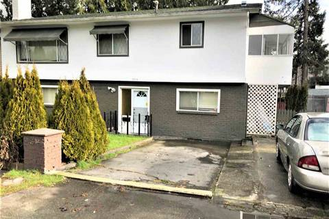 House for sale at 9276 119a St Delta British Columbia - MLS: R2444682