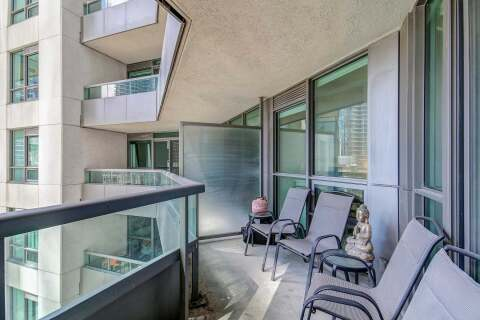Condo for sale at 25 Lower Simcoe St Unit 928 Toronto Ontario - MLS: C4927562