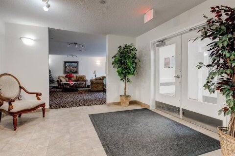 Condo for sale at 928 Arbour Lake Rd NW Calgary Alberta - MLS: A1051540