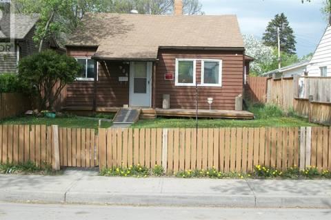 House for sale at 928 Athol St Regina Saskatchewan - MLS: SK773086