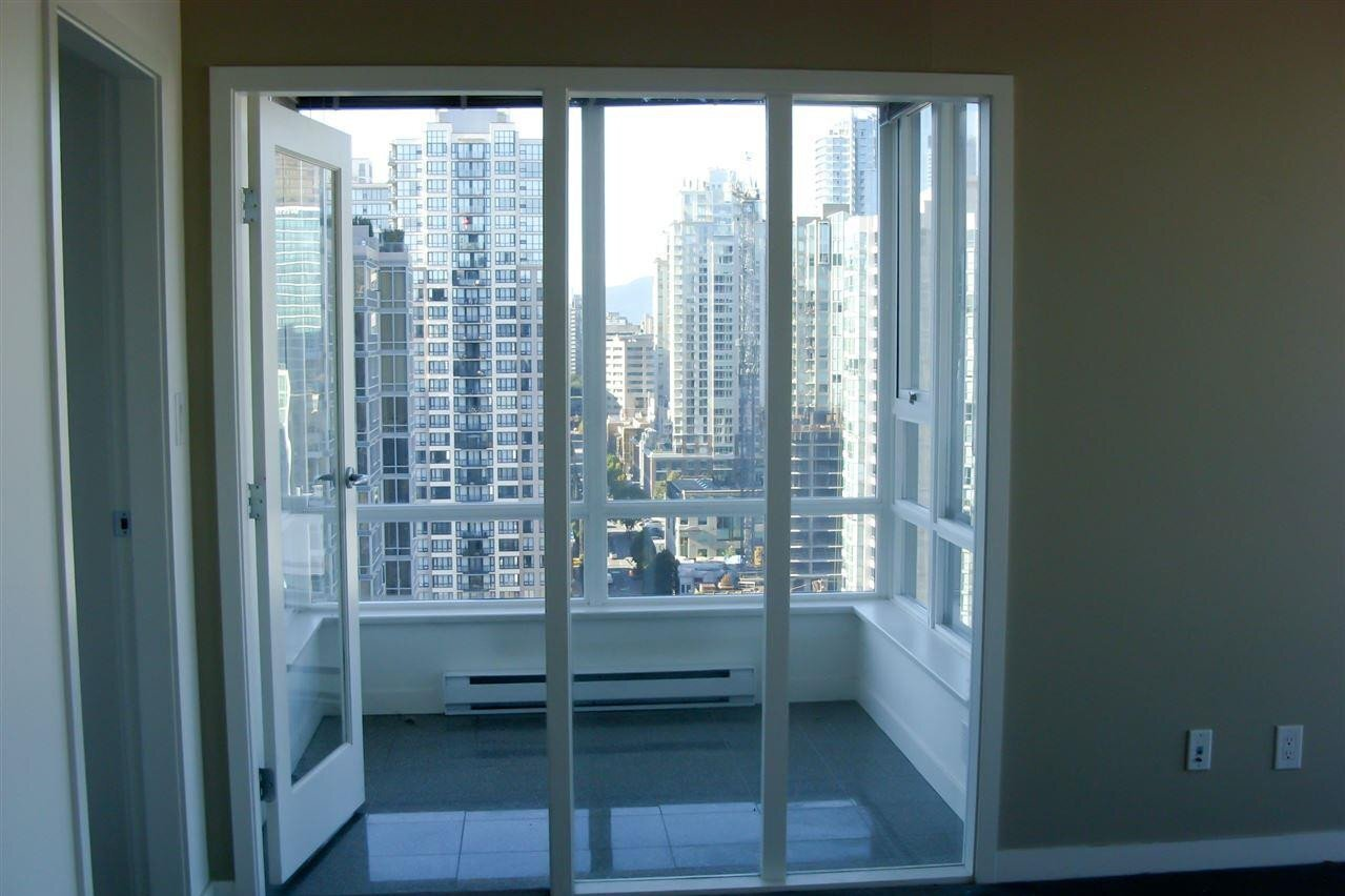 Apartment for rent at 928 Beatty St Vancouver British Columbia - MLS: R2530304