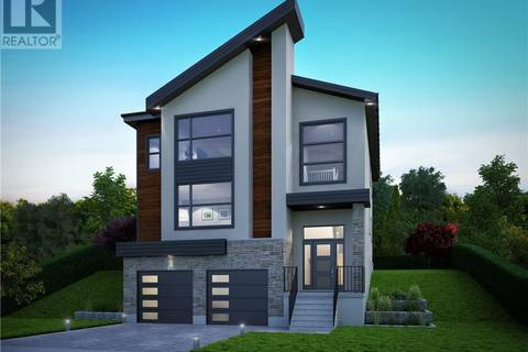 House for sale at 928 Blair Creek Ct Kitchener Ontario - MLS: 30745898