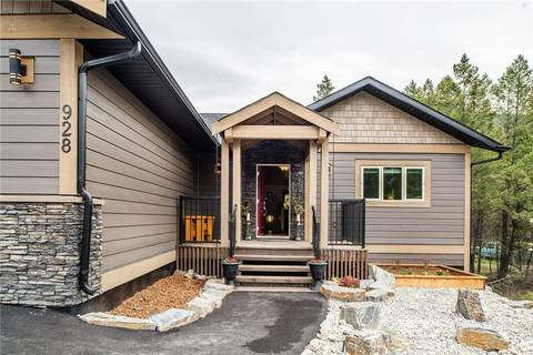 928 Copperpoint Way, Windermere | Image 2