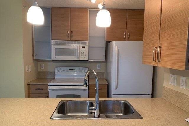 Apartment for rent at 928 Homer St Vancouver British Columbia - MLS: R2530187