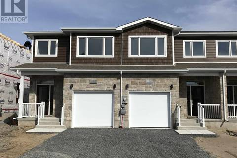 Townhouse for sale at 928 Riverview Wy Kingston Ontario - MLS: K19002517