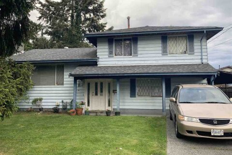 House for sale at 9280 No. 4 Rd Richmond British Columbia - MLS: R2457093
