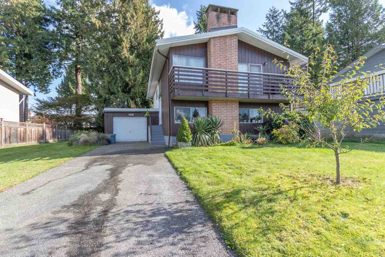 Removed: 9282 117a Street, Delta, BC - Removed on 2020-10-29 23:51:15