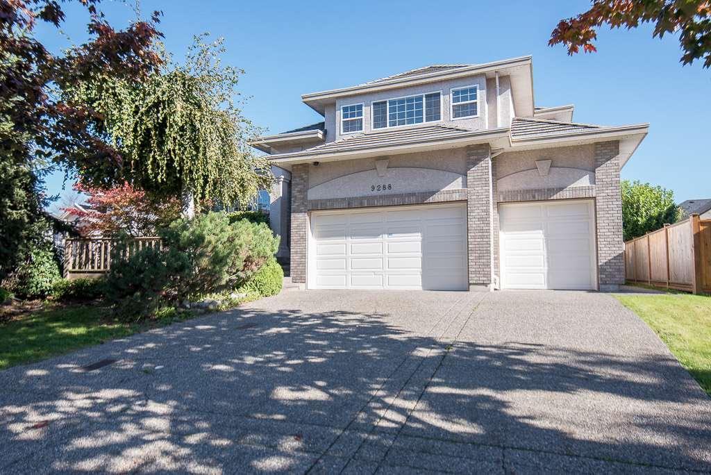 Sold: 9288 202b Street, Langley, BC