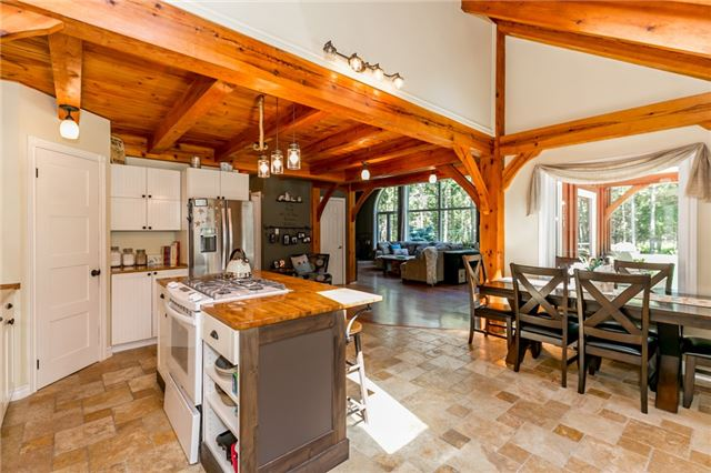 For Sale: 9288 County 1 Road, Adjala Tosorontio, ON | 3 Bed, 2 Bath House for $885,000. See 20 photos!