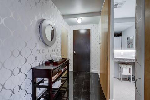 Condo for sale at 1 Shaw St Unit 929 Toronto Ontario - MLS: H4056061