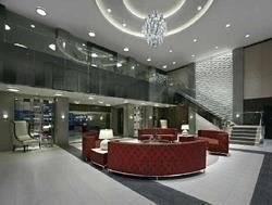 Apartment for rent at 2 Eva Rd Unit 929 Toronto Ontario - MLS: W4639862