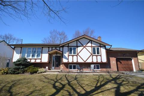 House for sale at 929 Grandview Rd Fort Erie Ontario - MLS: 30721689