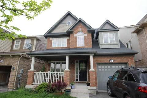 House for sale at 929 Mctrach Cres Milton Ontario - MLS: W4485577