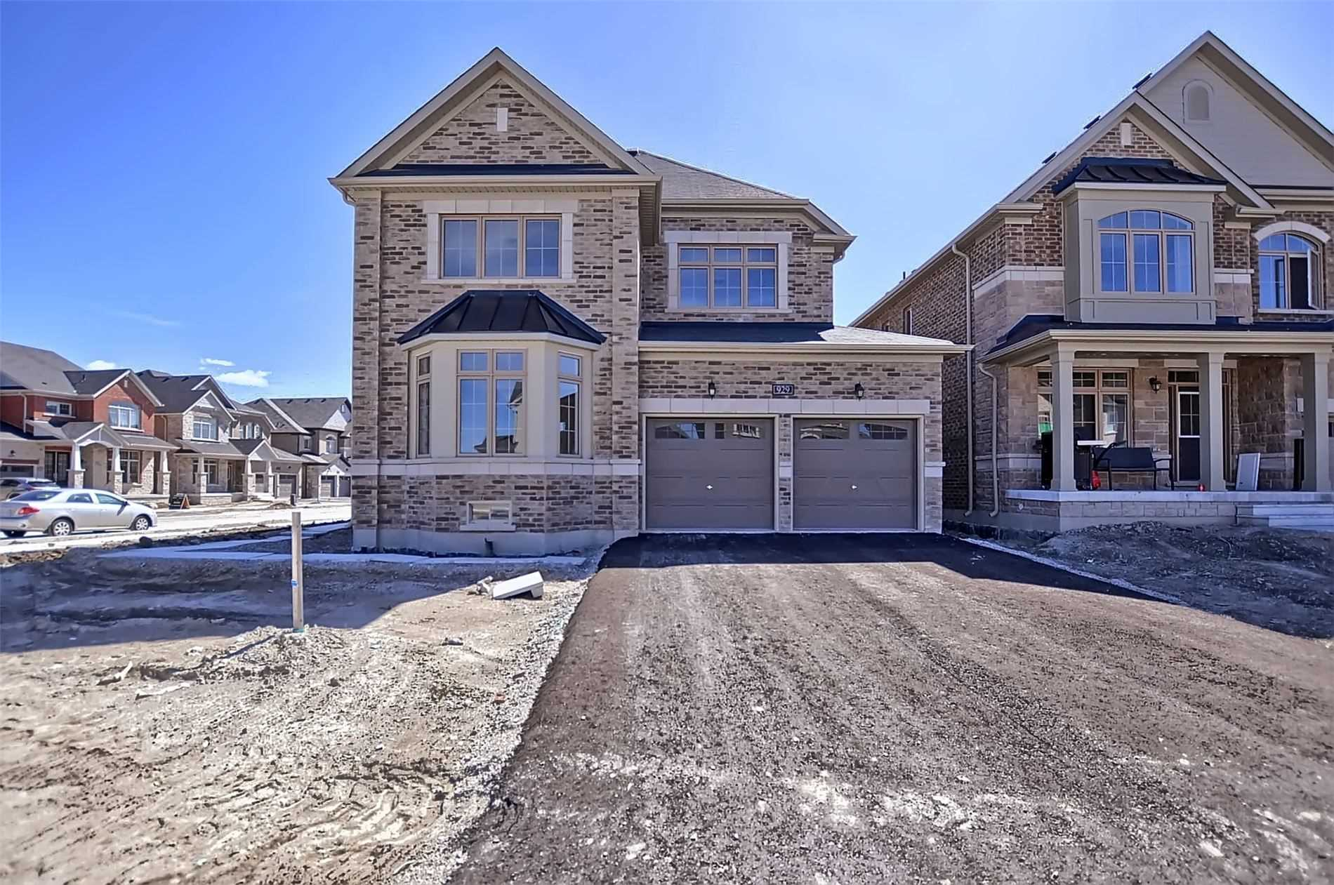 For Sale: 929 Wickham Road, Innisfil, ON | 4 Bed, 4 Bath House for $758888.00. See 20 photos!