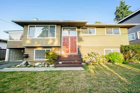 House for sale at 9290 115a St Delta British Columbia - MLS: R2394946