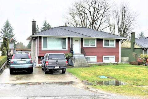 House for sale at 9291 114a St Delta British Columbia - MLS: R2436264