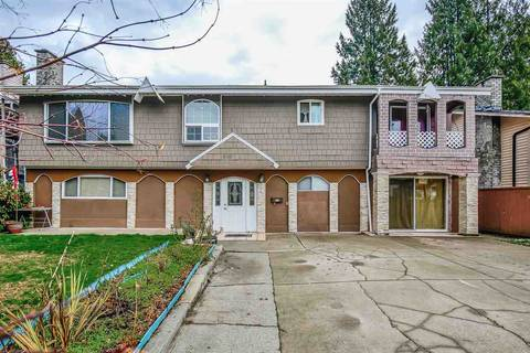 House for sale at 9296 119a St Delta British Columbia - MLS: R2426932