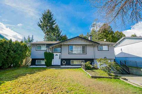 House for sale at 9297 132 St Surrey British Columbia - MLS: R2442763
