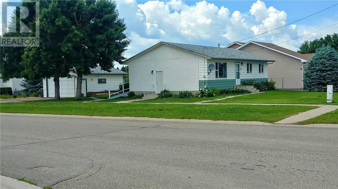 Removed: 92s 200 Street East, Raymond, AB - Removed on 2018-09-12 11:24:02