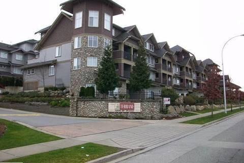 Townhouse for sale at 12040 68 Ave Unit 93 Surrey British Columbia - MLS: R2352131