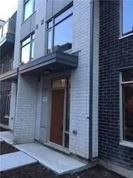 Apartment for rent at 15 Applewood Ln Unit 93 Toronto Ontario - MLS: W4680674