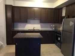 Apartment for rent at 15 Applewood Ln Unit 93 Toronto Ontario - MLS: W4712350