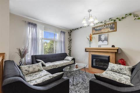 Townhouse for sale at 16177 83 Ave Unit 93 Surrey British Columbia - MLS: R2394340