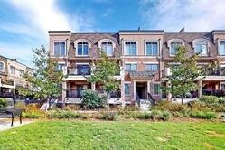 Townhouse for rent at 2441 Greenwich Dr Unit 93 Oakville Ontario - MLS: O5056115