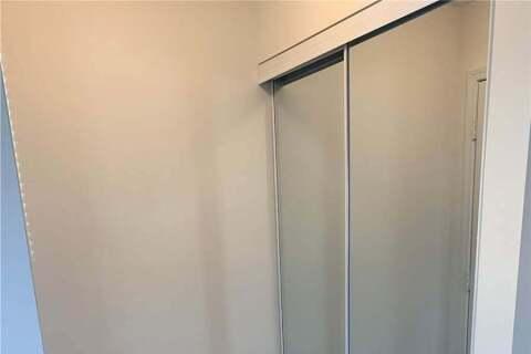 Apartment for rent at 250 Sunny Meadow Blvd Unit 93 Brampton Ontario - MLS: W4772950