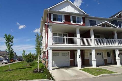 Townhouse for sale at 5250 Aerodrome Rd Unit 93 Regina Saskatchewan - MLS: SK812792