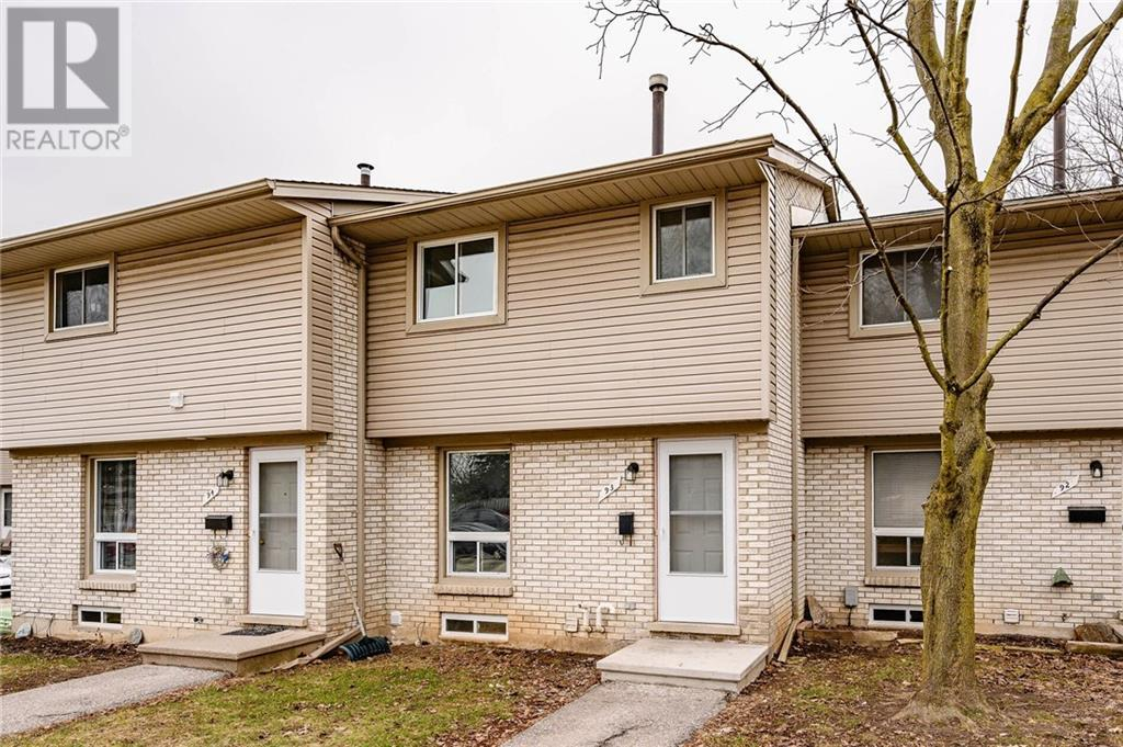 93 - 700 Paisley Road Guelph | Sold? Ask us | Zolo.ca