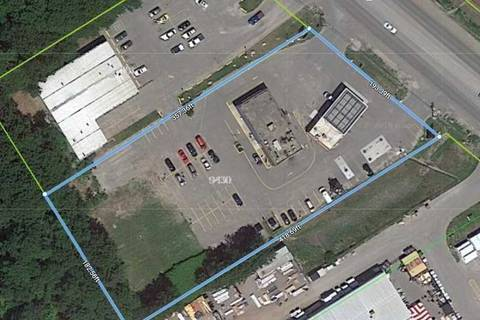 Commercial property for sale at 9340 County Rd Unit 93 Midland Ontario - MLS: S4415526