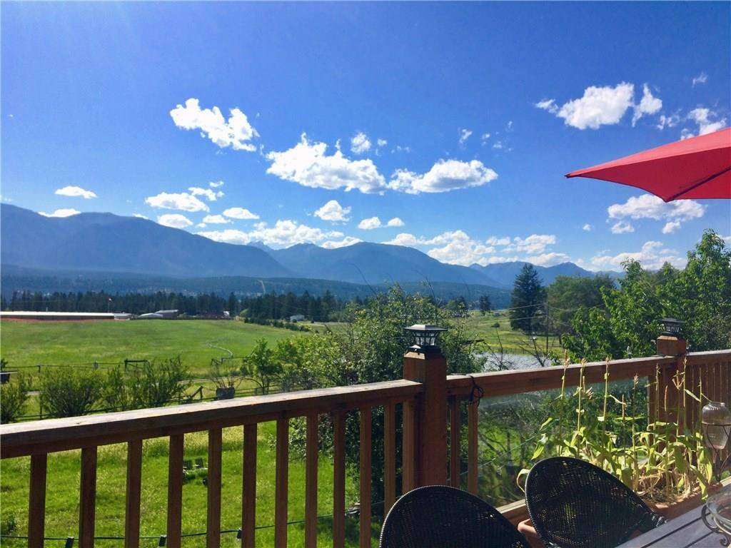House for sale at 1540 Highway 93/95 Hy Unit 93/95 Windermere British Columbia - MLS: 2439241