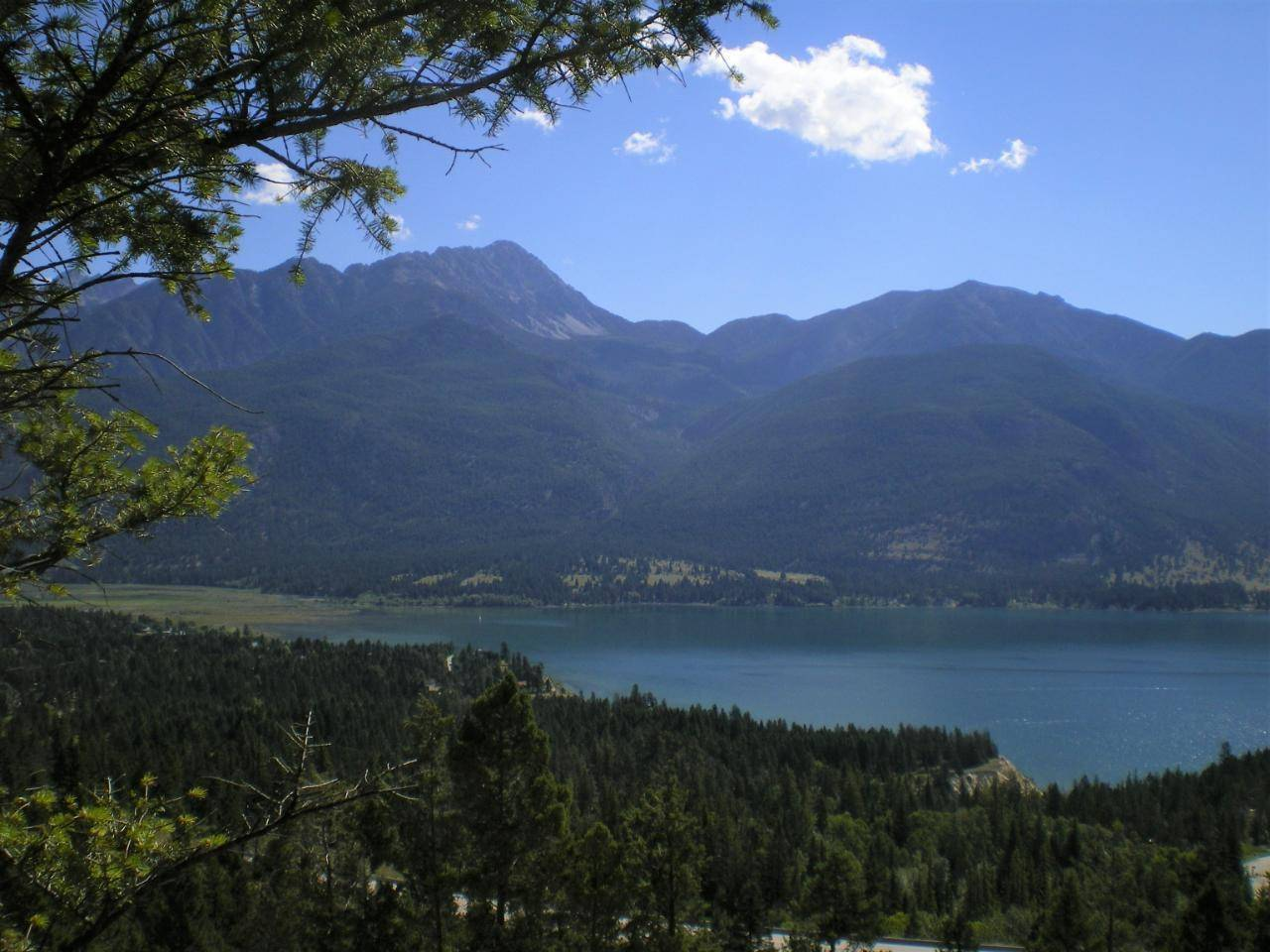 Residential property for sale at 6079 Hwy 93/95 Hy Unit 93/95 Fairmont/columbia Lake British Columbia - MLS: 2450701