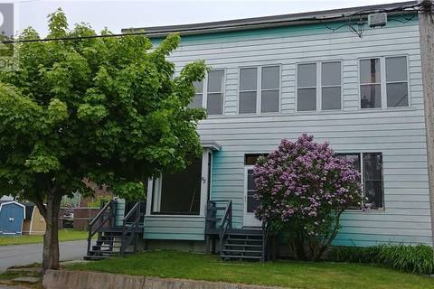 House for sale at 95 Winter St Unit 93 Saint John New Brunswick - MLS: NB027692