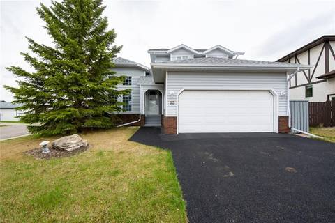 93 Athabasca Crescent, Crossfield | Image 1