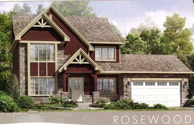 House for sale at 93 Castleridge Ave Ottawa Ontario - MLS: 1156639