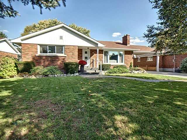 House for sale at 93 Church Street New Tecumseth Ontario - MLS: N4301185