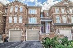 Townhouse for sale at 93 Conn Smythe Dr Toronto Ontario - MLS: E4516568