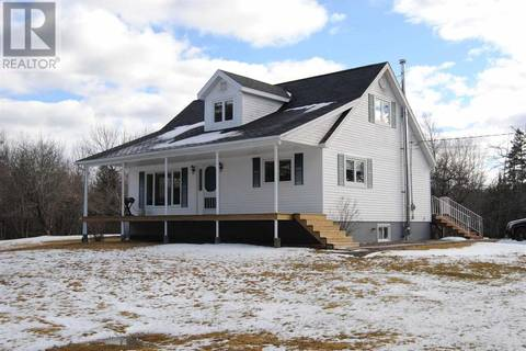 House for sale at 93 Country Ln Enfield Nova Scotia - MLS: 201907578
