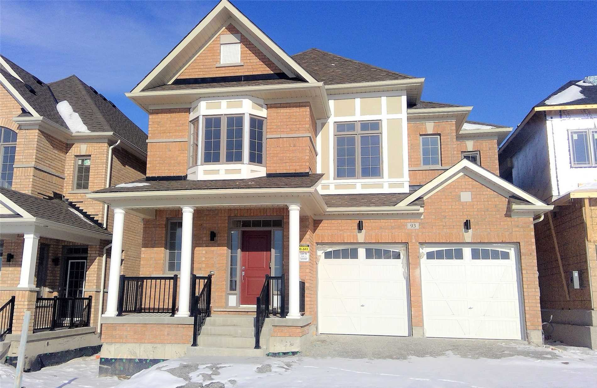 Houses For Rent Holland Landing East Gwillimbury 16 Rental