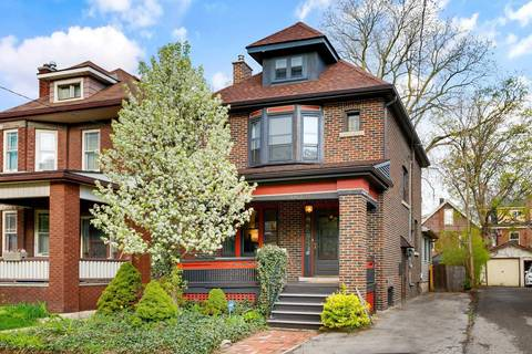 93 Fairholt Street, Hamilton | Image 1