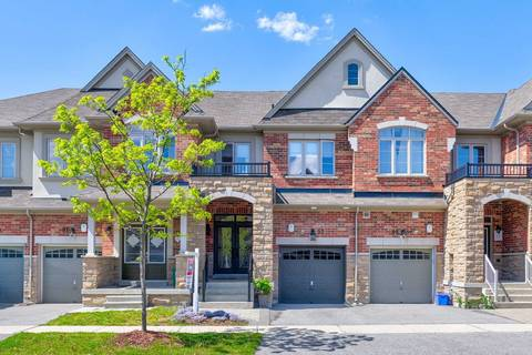 Townhouse for sale at 93 Firwood Dr Richmond Hill Ontario - MLS: N4479051