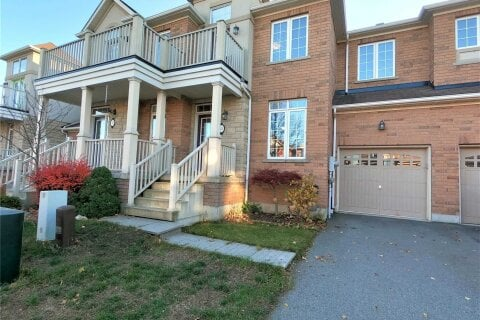 Townhouse for sale at 93 Glendarling Cres Hamilton Ontario - MLS: X4988545