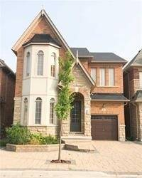 House for rent at 93 Holst Ave Markham Ontario - MLS: N4517575