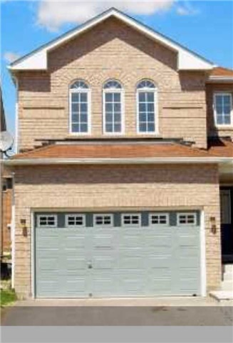 For Sale: 93 Howling Crescent, Ajax, ON   3 Bed, 3 Bath House for $679,999. See 1 photos!