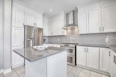 House for sale at 93 Joseph Hartman Cres Aurora Ontario - MLS: N4823473