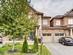 House for sale at 93 Kempenfelt Trail Brampton Ontario - MLS: W4306945